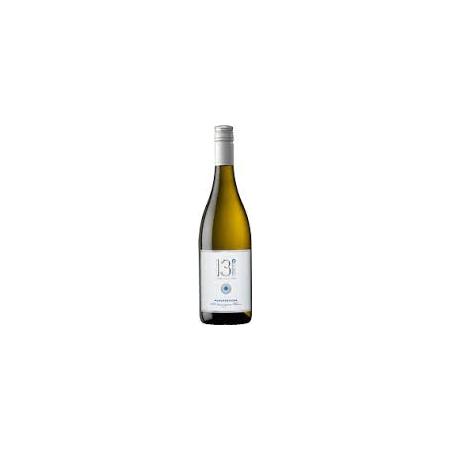 13 Celsius 1 Celsius Sauvignon Blanc   750ml