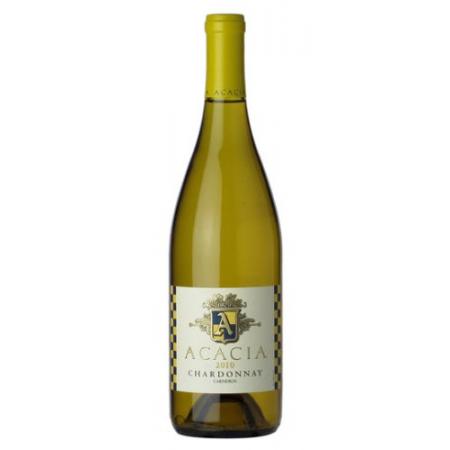 Acacia Chardonnay Carneros  2013 750ml