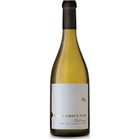 Ballard Lane Chardonnay  2013 750ml