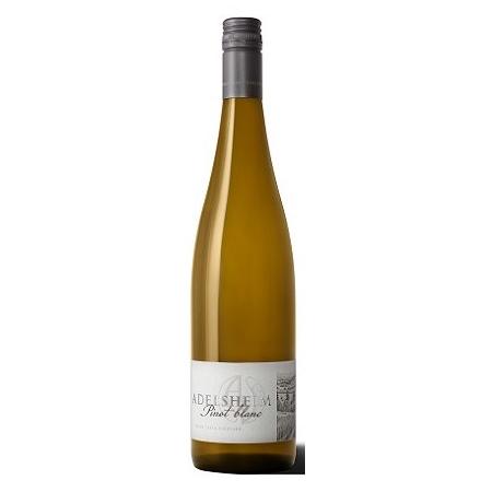 Adelsheim Pinot Blanc Bryan Creek Vineyard  2012 750ml