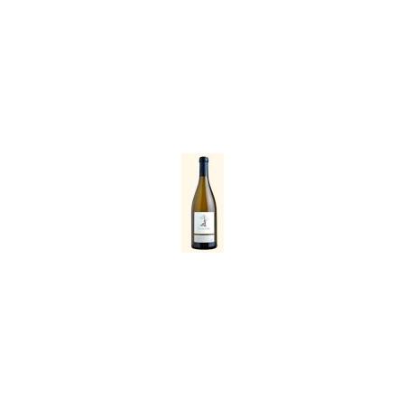 Bodegas Vinos Pinol Terra Alta Tinto Portal  2011 750ml