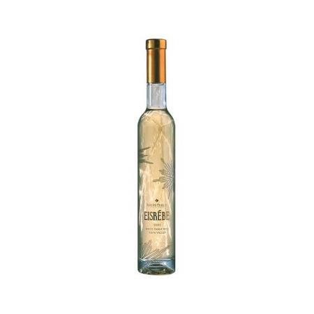 Joseph Phelps Eisrebe Ice Wine  2013 375ml