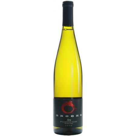 Brooks Winery Riesling Ara  2010 750ml