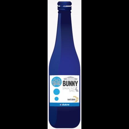 Bunny Natural  NV 300ml