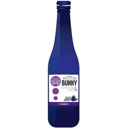 Bunny Blueberry  NV 300ml