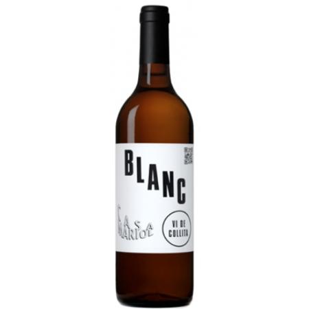 Casa Mariol Blanc  NV 750ml