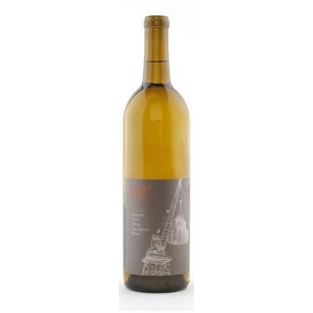 Bluxome Street Sauvignon Blanc  2012 750ml