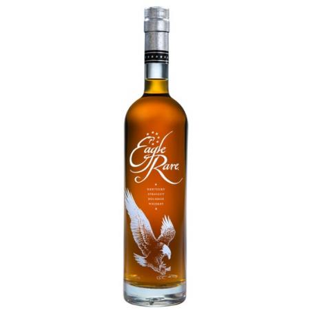 Eagle Rare Bourbon 10 Year   750ml