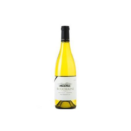 Bouchaine Chardonnay Bouche Dor  2012 500ml