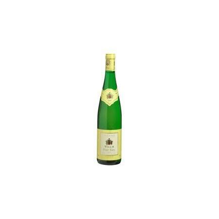Alsace Willm Pinot Blanc  2014 750ml