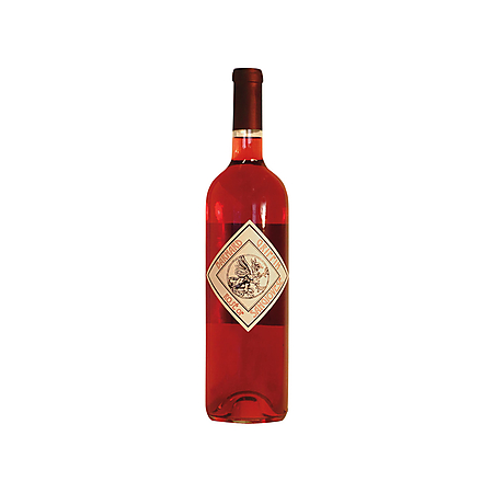 Barnard Griffin Rose Of Sangiovese  2014 750ml