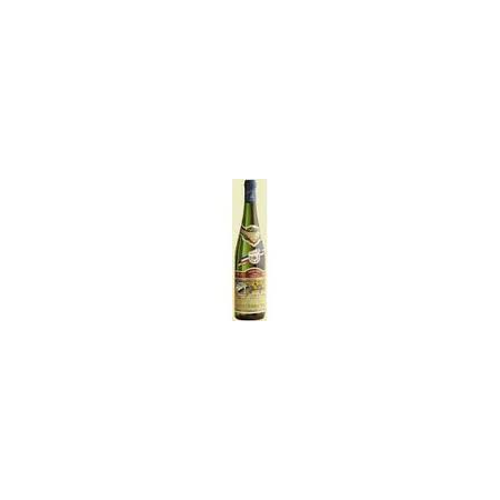 Alsace Willm Riesling Reserve Cuvee Emile  2013 750ml