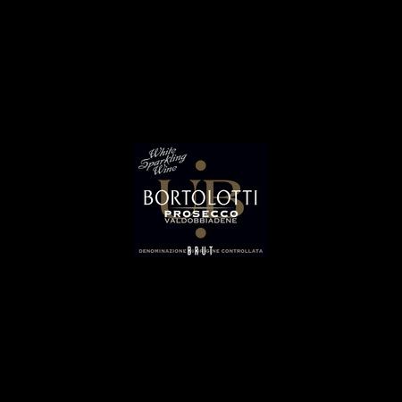Bortolotti Prosecco Brut  NV 750ml