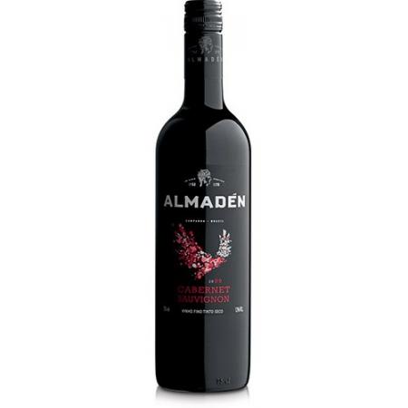 Almaden Cabernet Sauvignon   1.5Ltr