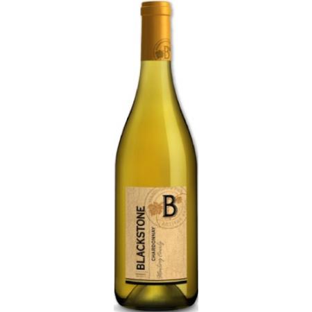 Blackstone Chardonnay Monterey County   750ml
