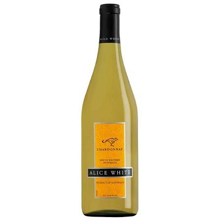 Alice White Chardonnay   1.5Ltr