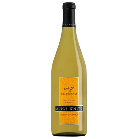 Alice White Chardonnay   750ml