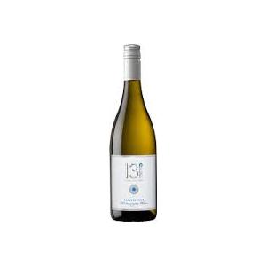 Image of 13 Celsius 1 Celsius Sauvignon Blanc 750ml