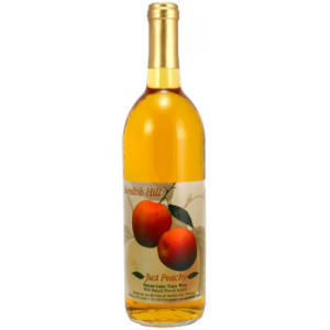Swedish Hill Peach Just Peachy   750ml