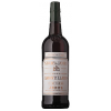 Savory & James Amontillado Sherry   750ml