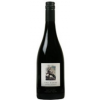 Two Hands Shiraz Gnarly Dudes  2011 750ml