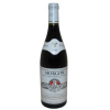 Georges Duboeuf Morgon Jean Descombes  2011 750ml