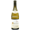 E. Guigal Ex Voto White  2007 750ml