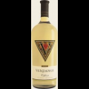 Sonoma Vendange Winery Pinot Grigio   500ml