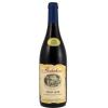 Brotherhood Pinot Noir   1.5Ltr