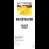 Hans Reisetbauer Ginger Eau De Vie  NV 375ml