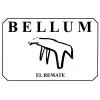 Senorio De Barahonda Yecla Bellum El Remate  2009 500ml