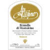 Altesino Brunello Di Montalcino Montosoli  2008 750ml