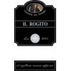 Cantine Del Notaio Rosato Il Rogito  2011 750ml