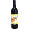 Bully Hill Cabernet Franc   750ml