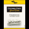 Columbia Crest Chardonnay Grand Estates   750ml