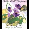 Bully Hill Chardonnay Elise  NV 750ml