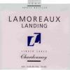 Lamoreaux Landing Chardonnay   750ml
