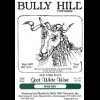 Bully Hill Goat White  NV 750ml