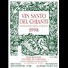 Fattoria Lucignano Vin Santo  2003 375ml