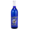 Swedish Hill Doobie Blues   1.5Ltr