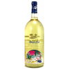 Hazlitt White Cat   1.5Ltr