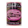 Gold Seal Catawba Pink   750ml