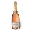 Gratien & Meyer Cuvee Flamme Saumur Rose Brut  NV 750ml