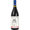 Bully Hill Pinot Noir  2006 750ml