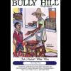 Bully Hill Fish Market White  NV 750ml