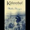 Kofererhof Muller-Thurgau Valle Isarco  2012 750ml