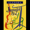 Glenora Jammin Red  NV 750ml