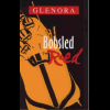 Glenora Bobsled Red  NV 750ml