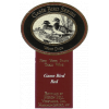 Heron Hill Game Bird Red   750ml