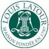 Louis Latour Gevrey Chambertin  2011 750ml